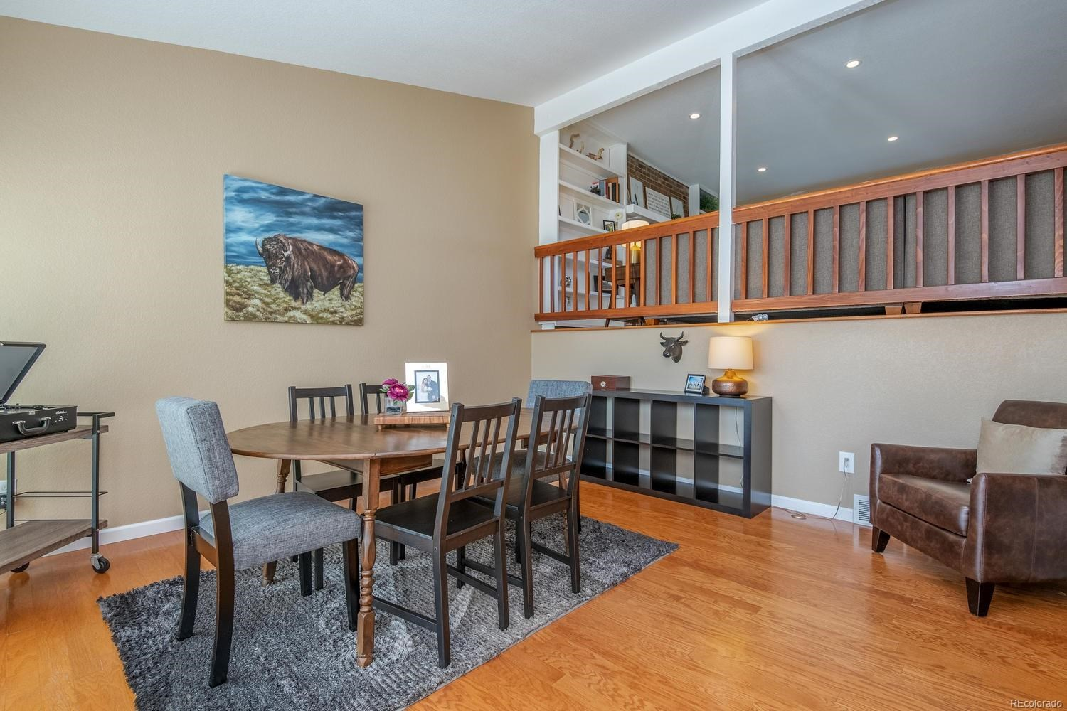 MLS# 6976322 - 6 - 4670 W 110th Avenue, Westminster, CO 80031