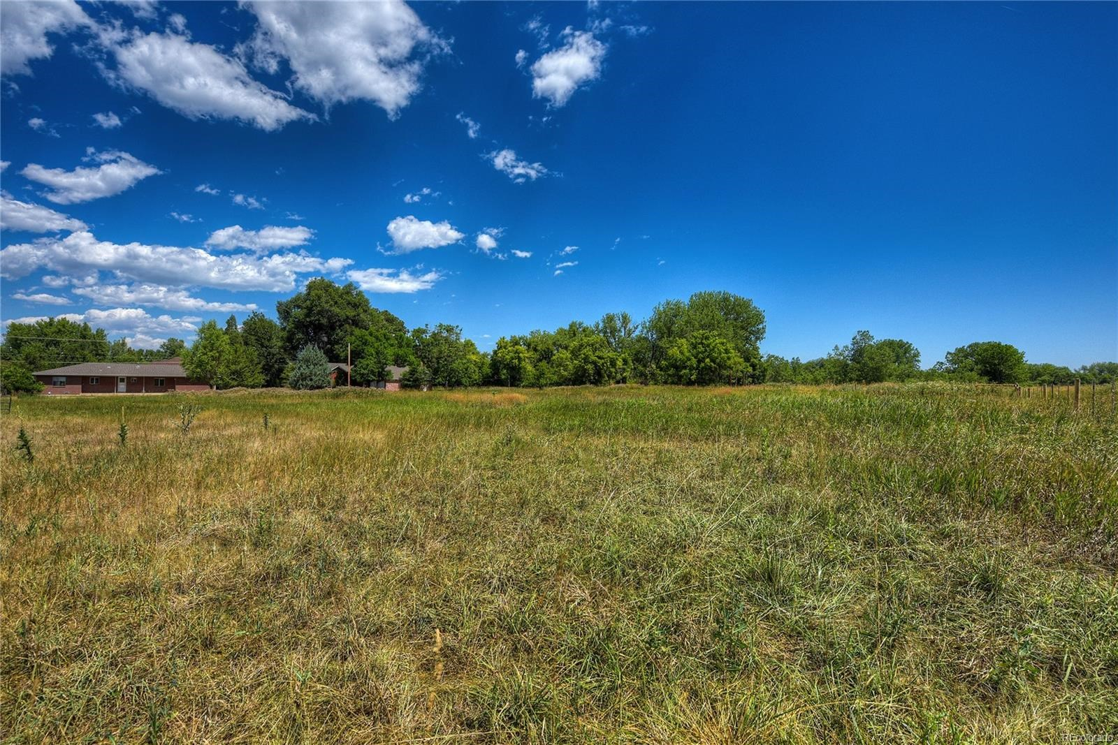 MLS# 6976396 - 2 - 5678 Baseline Road, Boulder, CO 80303