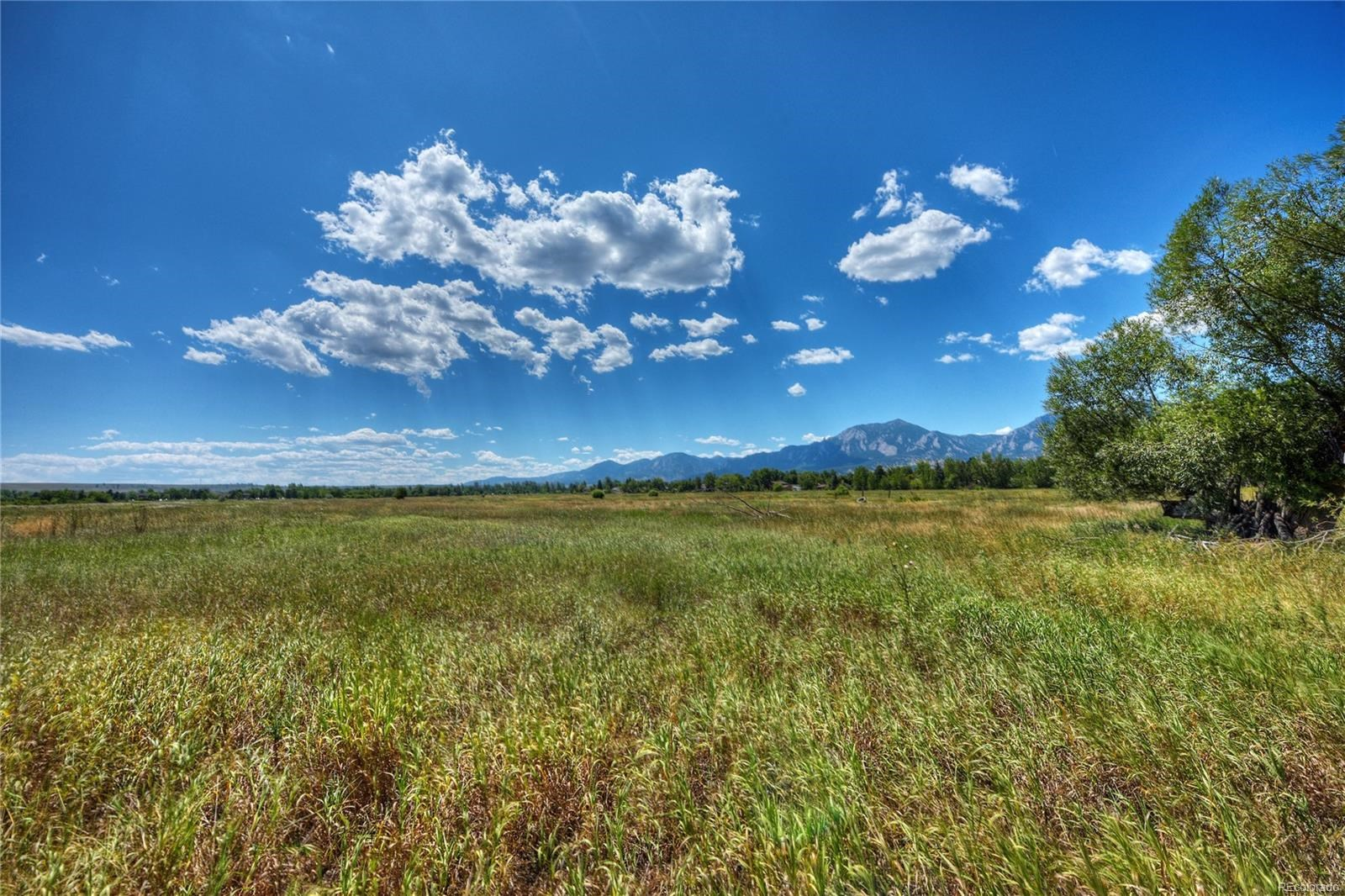 MLS# 6976396 - 18 - 5678 Baseline Road, Boulder, CO 80303