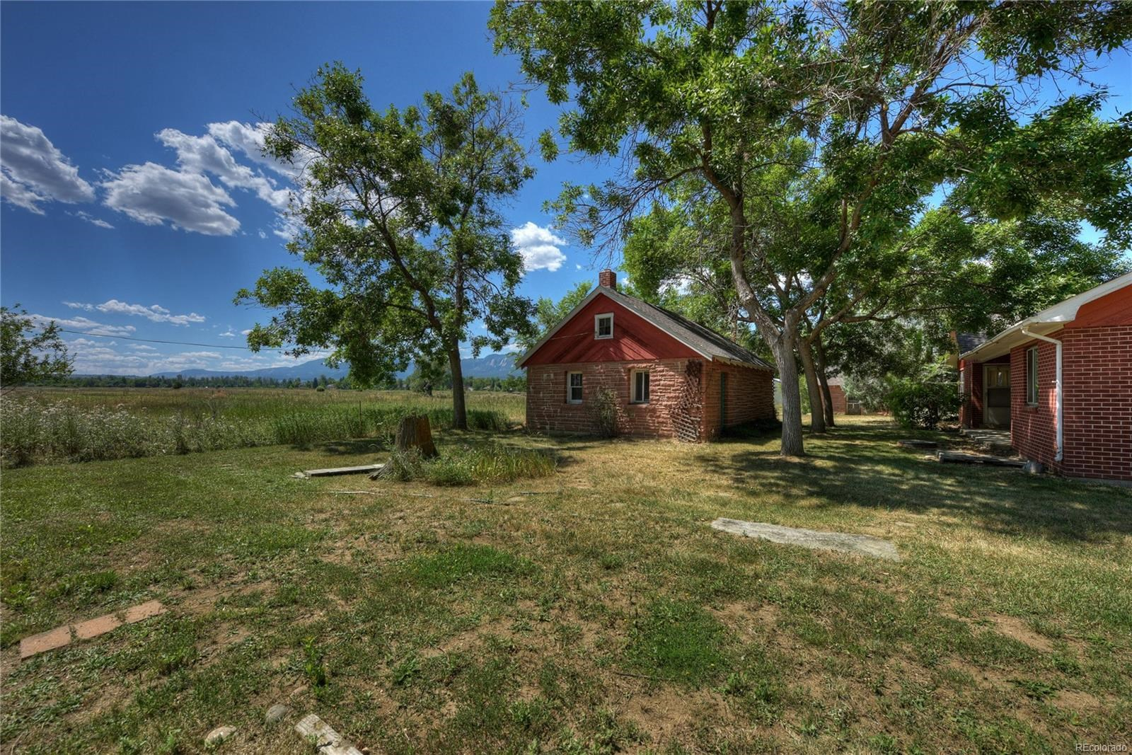MLS# 6976396 - 21 - 5678 Baseline Road, Boulder, CO 80303