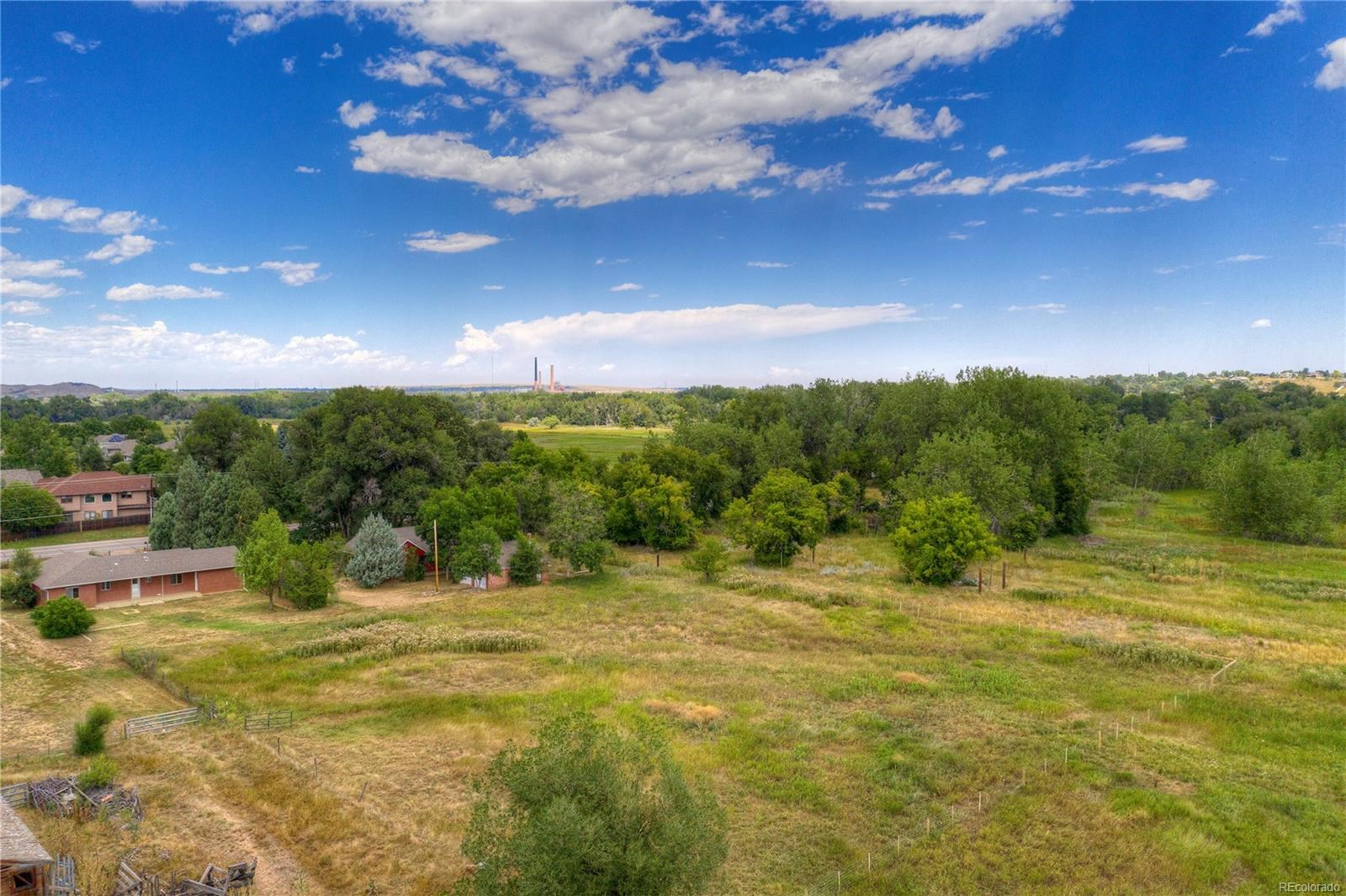 MLS# 6976396 - 24 - 5678 Baseline Road, Boulder, CO 80303
