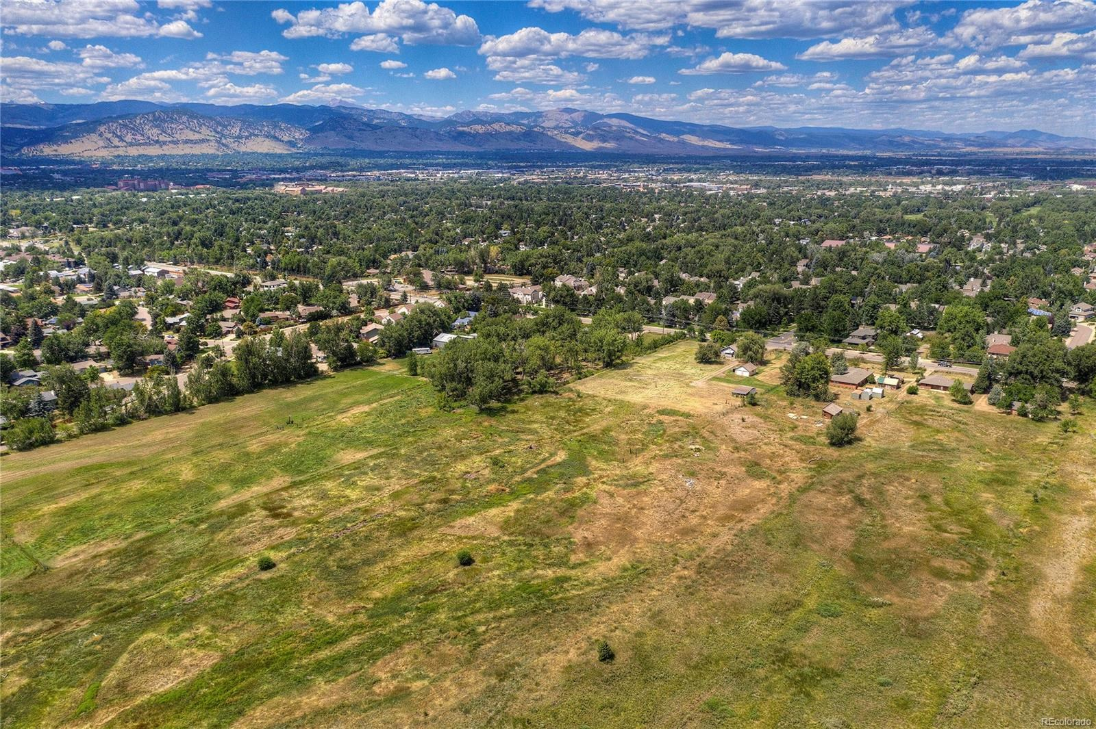 MLS# 6976396 - 29 - 5678 Baseline Road, Boulder, CO 80303
