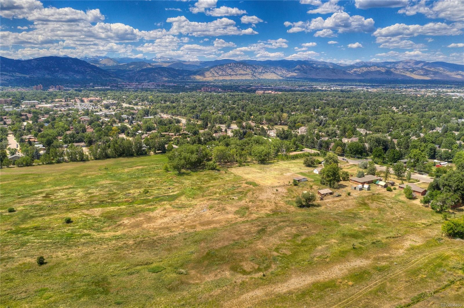 MLS# 6976396 - 31 - 5678 Baseline Road, Boulder, CO 80303