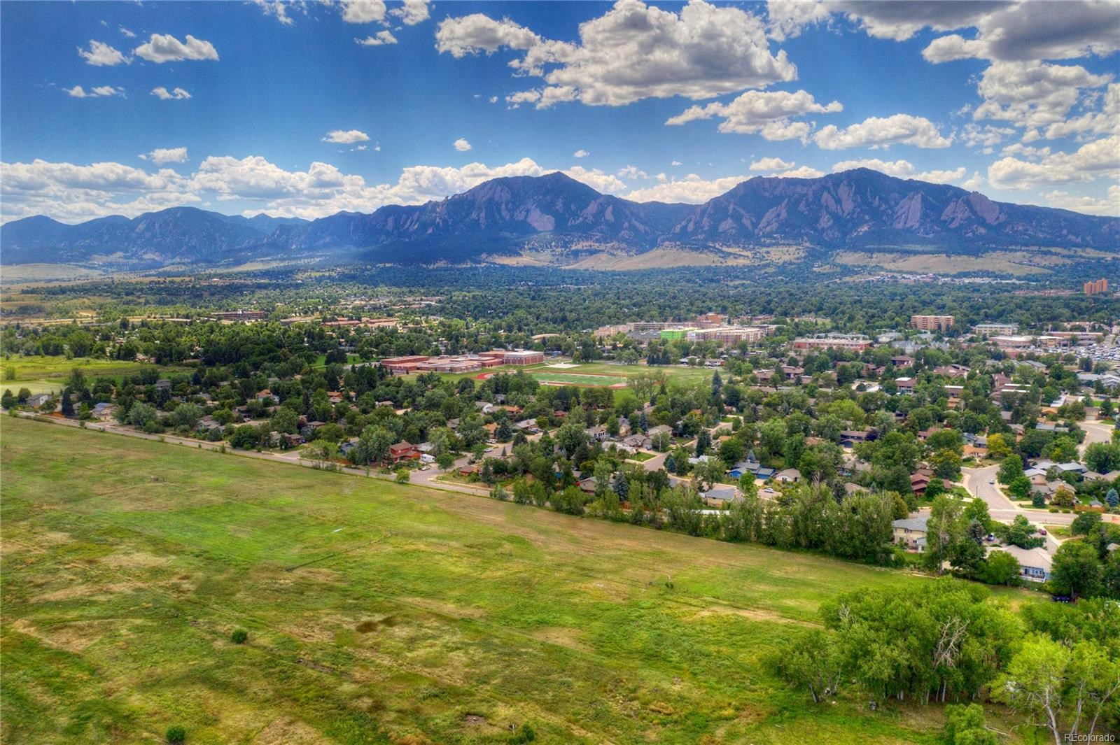MLS# 6976396 - 33 - 5678 Baseline Road, Boulder, CO 80303