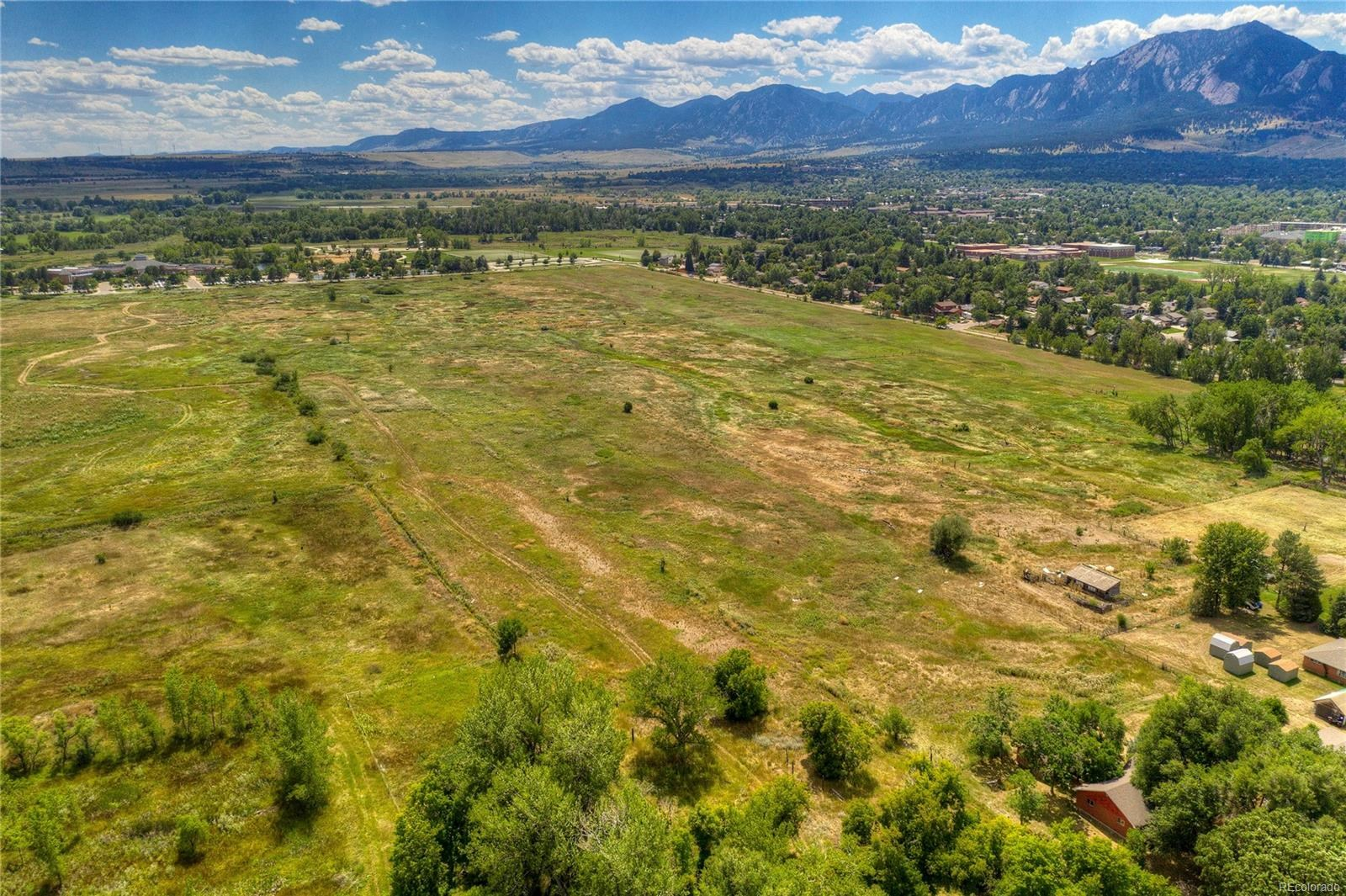 MLS# 6976396 - 35 - 5678 Baseline Road, Boulder, CO 80303