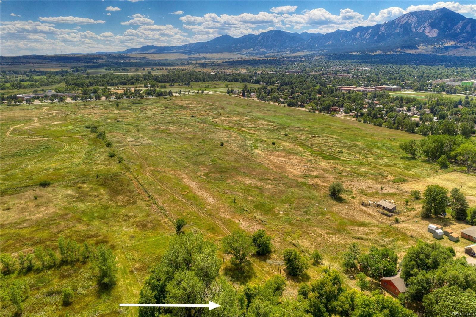 MLS# 6976396 - 39 - 5678 Baseline Road, Boulder, CO 80303