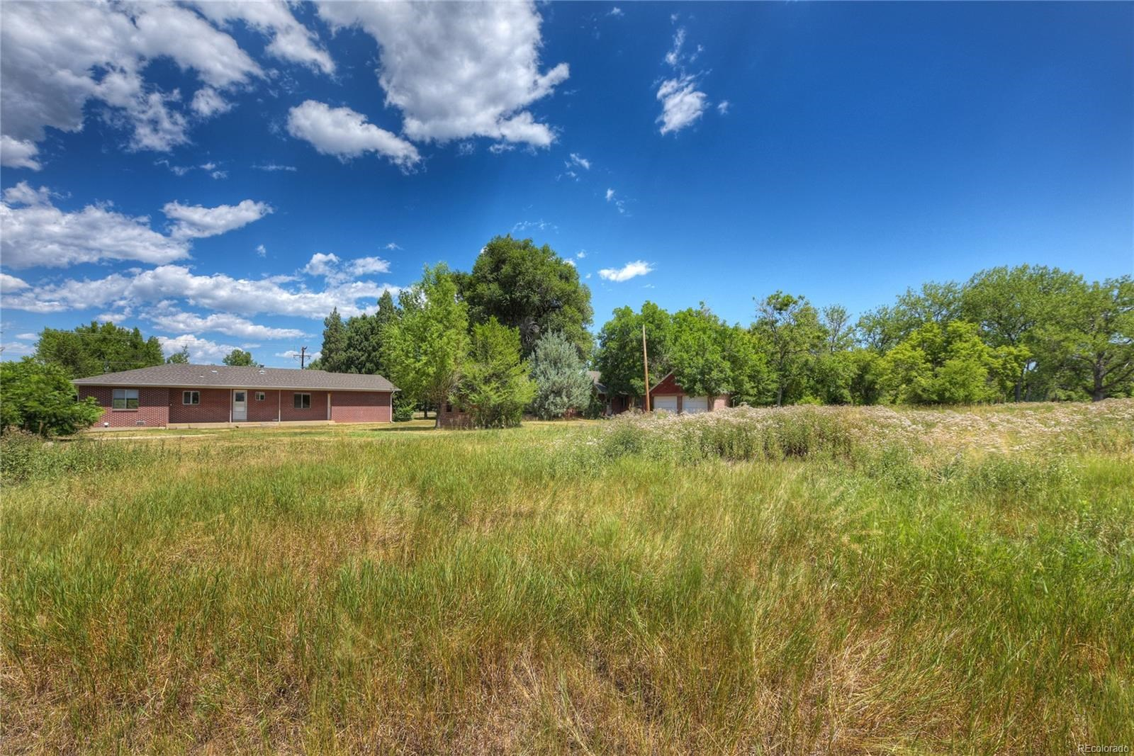 MLS# 6976396 - 5 - 5678 Baseline Road, Boulder, CO 80303
