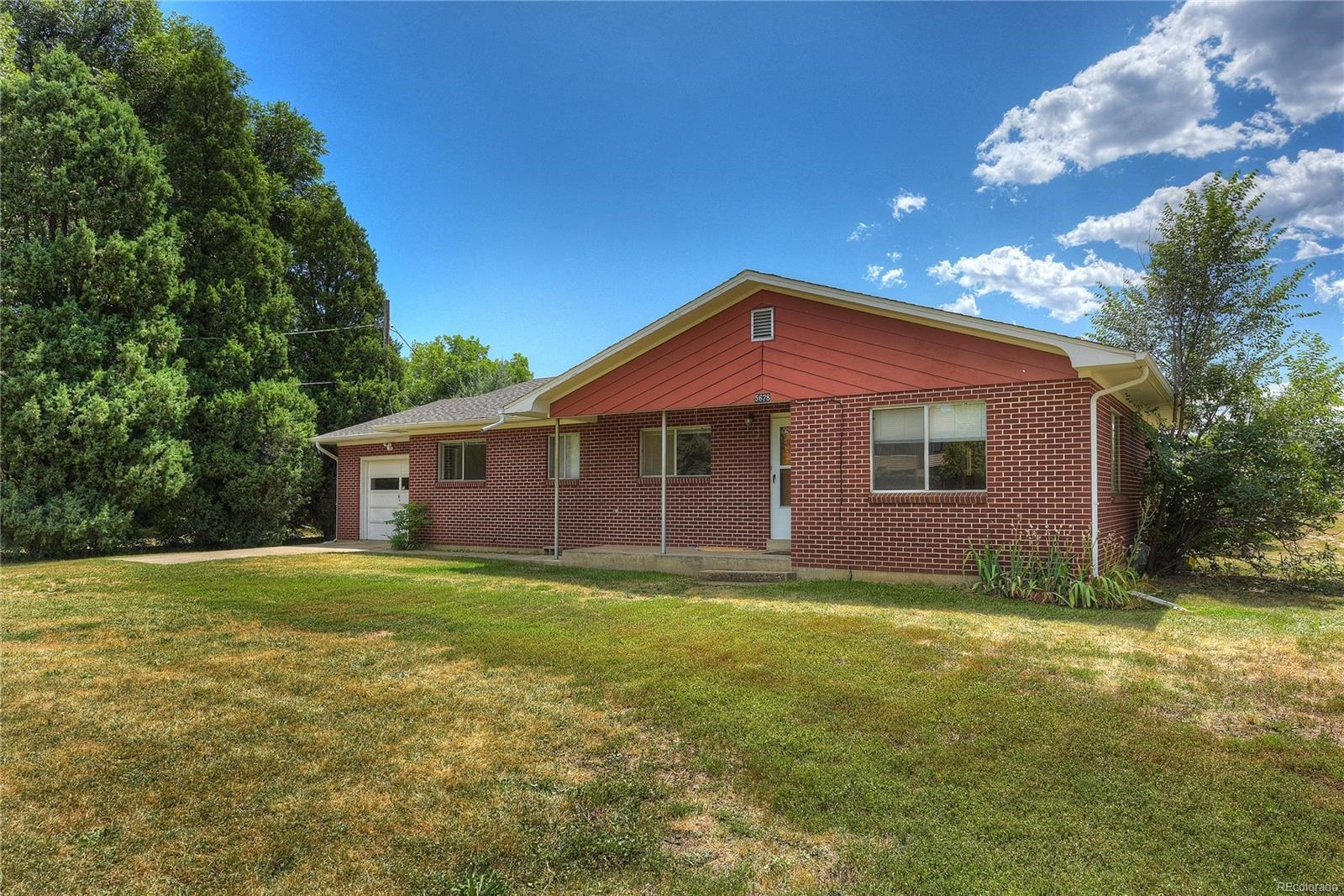 MLS# 6976396 - 6 - 5678 Baseline Road, Boulder, CO 80303