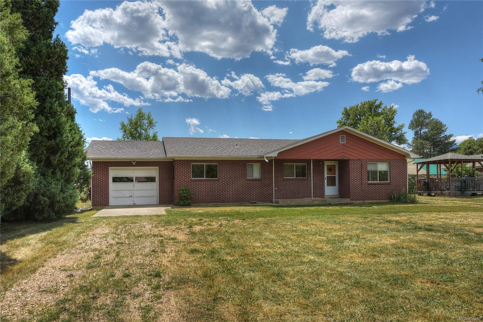 MLS# 6976396 - 7 - 5678 Baseline Road, Boulder, CO 80303