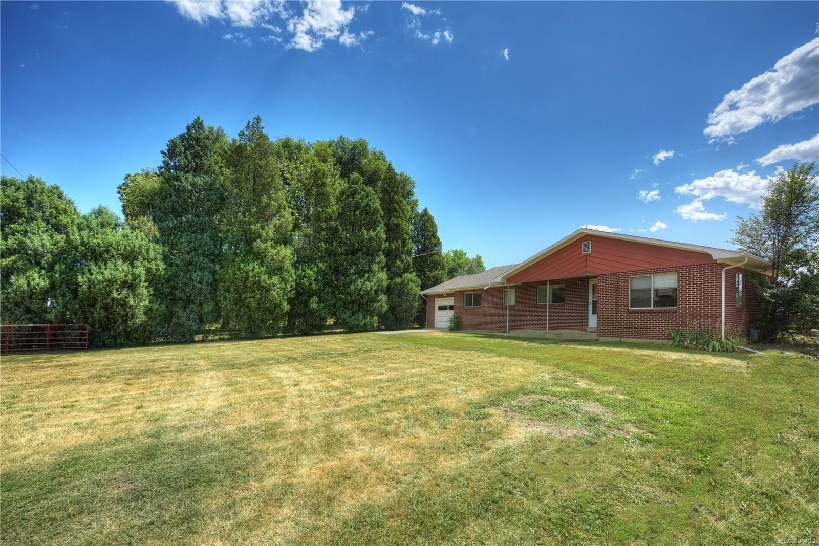MLS# 6976396 - 8 - 5678 Baseline Road, Boulder, CO 80303