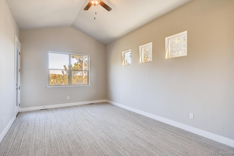 MLS# 6979700 - 1 - 2050  Safe Harbor Court, Colorado Springs, CO 80919