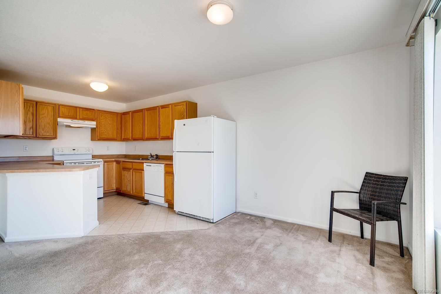 MLS# 6980646 - 22 - 18649 Mitchell Place, Denver, CO 80249