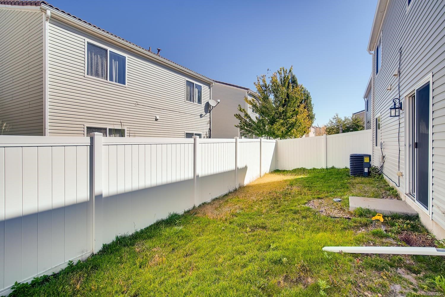 MLS# 6980646 - 27 - 18649 Mitchell Place, Denver, CO 80249