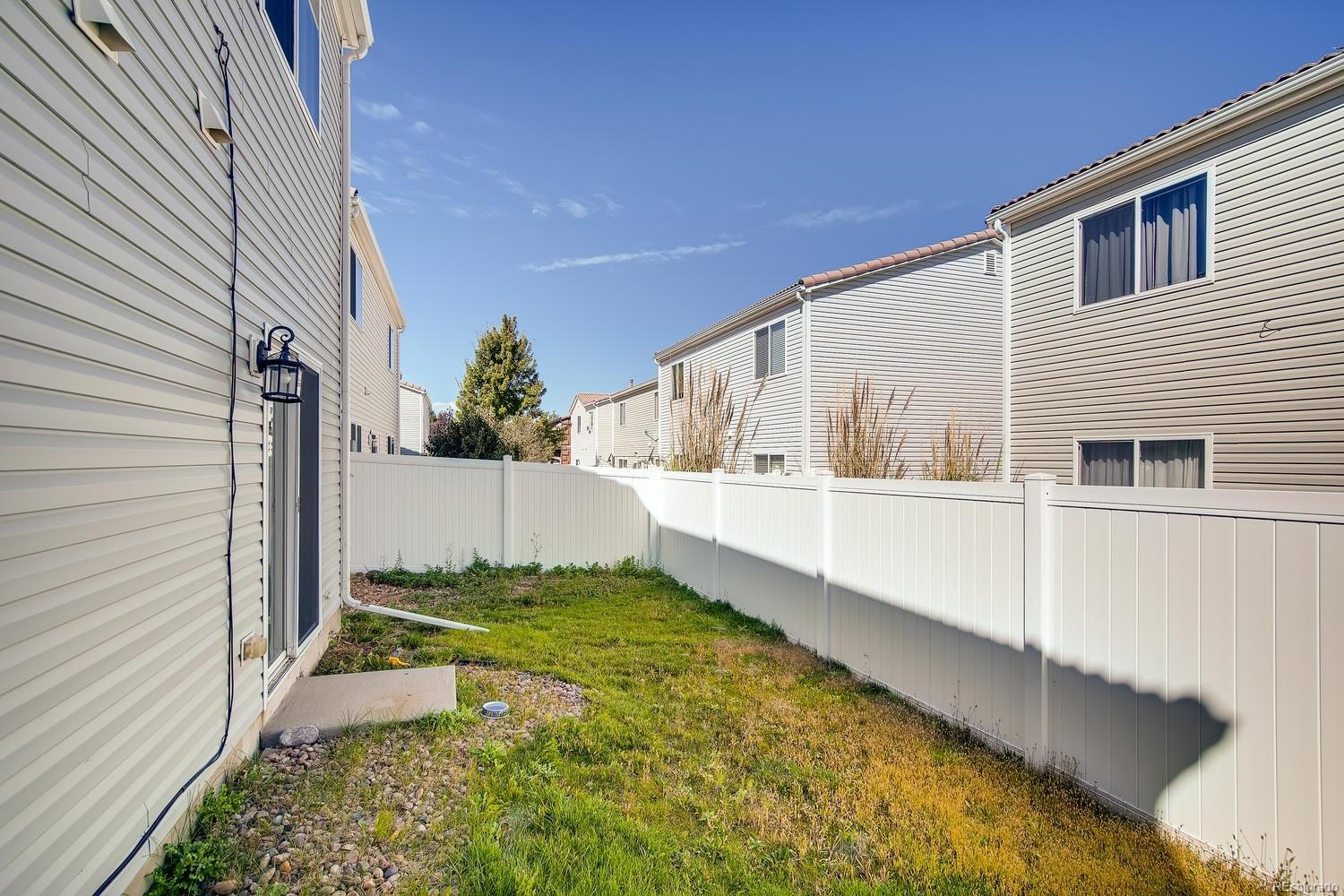 MLS# 6980646 - 28 - 18649 Mitchell Place, Denver, CO 80249