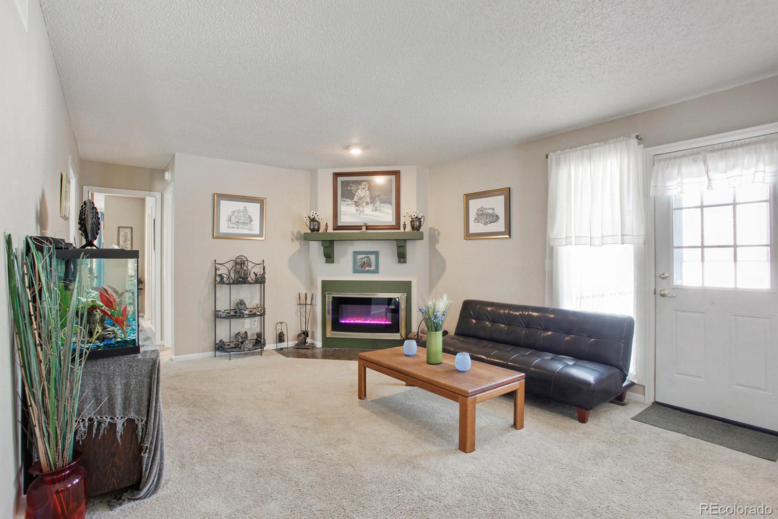MLS# 6982689 - 5 - 61 E Ruth Road, Broomfield, CO 80020