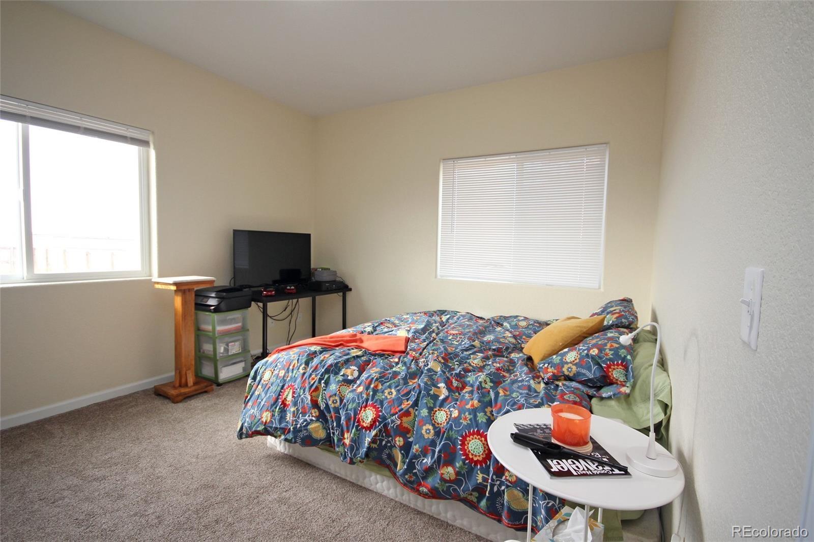 MLS# 6989445 - 14 - 1040 Viewridge Road, Bennett, CO 80102