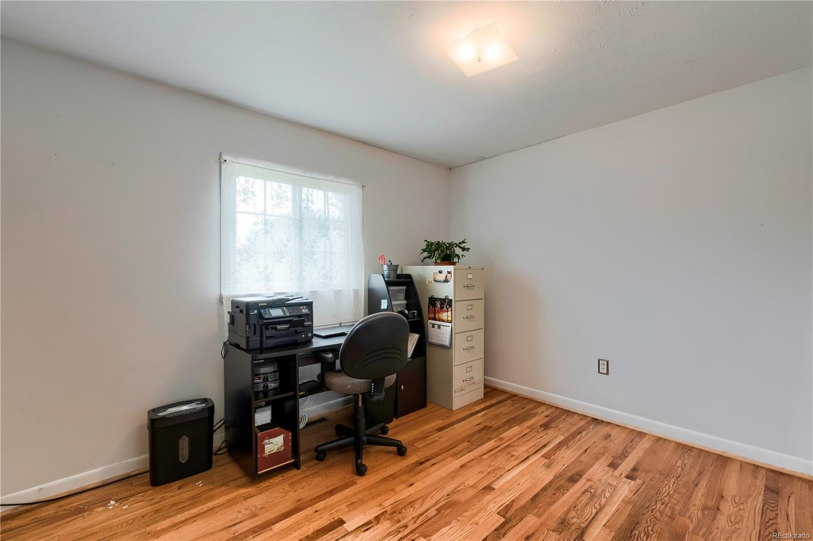 MLS# 6991756 - 1 - 2934  Cherry Lane, Fort Collins, CO 80521