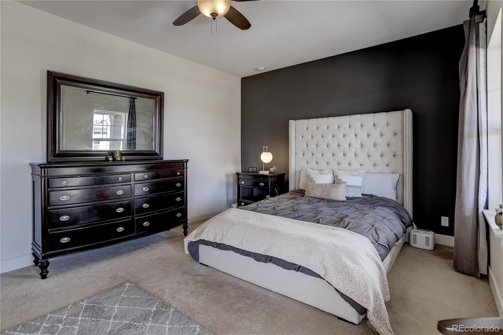 MLS# 6992885 - 18 - 8084 E 31st Avenue, Denver, CO 80238