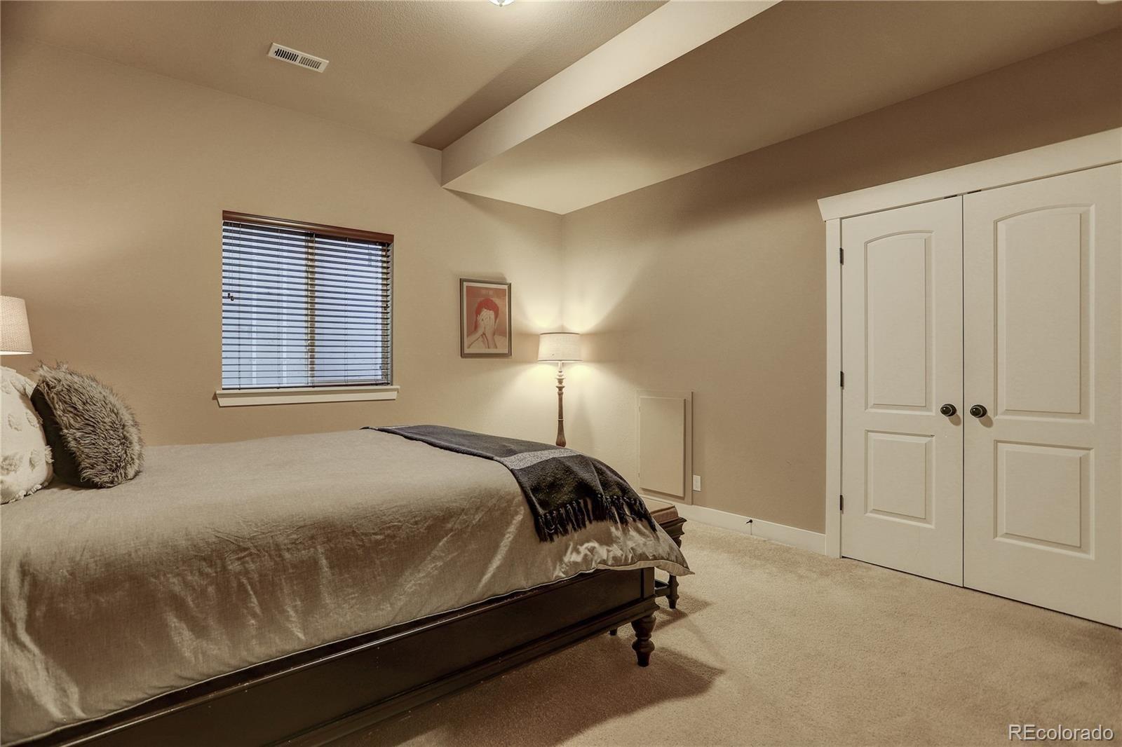 MLS# 6992885 - 26 - 8084 E 31st Avenue, Denver, CO 80238
