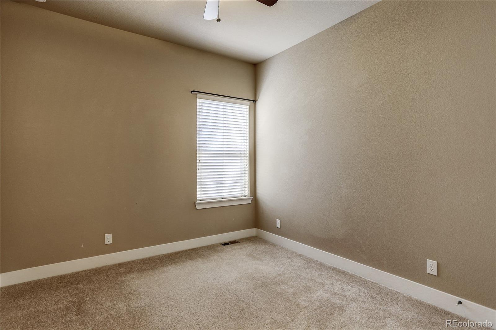 MLS# 6992885 - 28 - 8084 E 31st Avenue, Denver, CO 80238