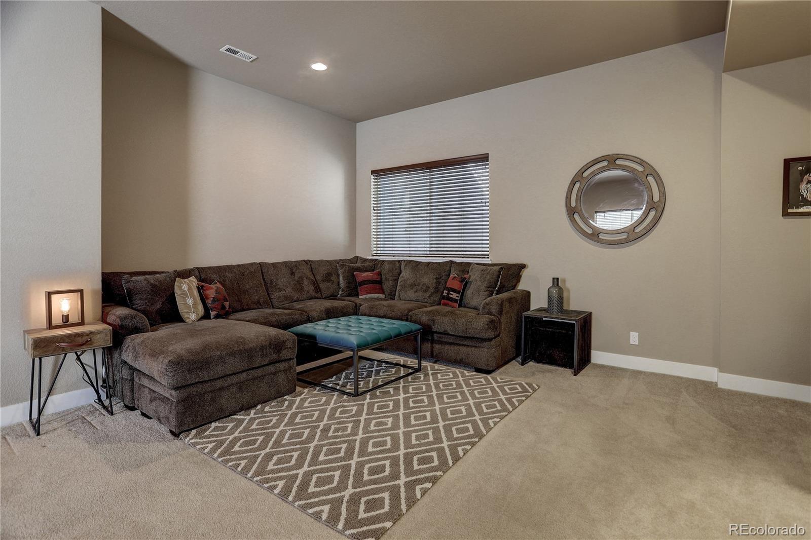 MLS# 6992885 - 33 - 8084 E 31st Avenue, Denver, CO 80238