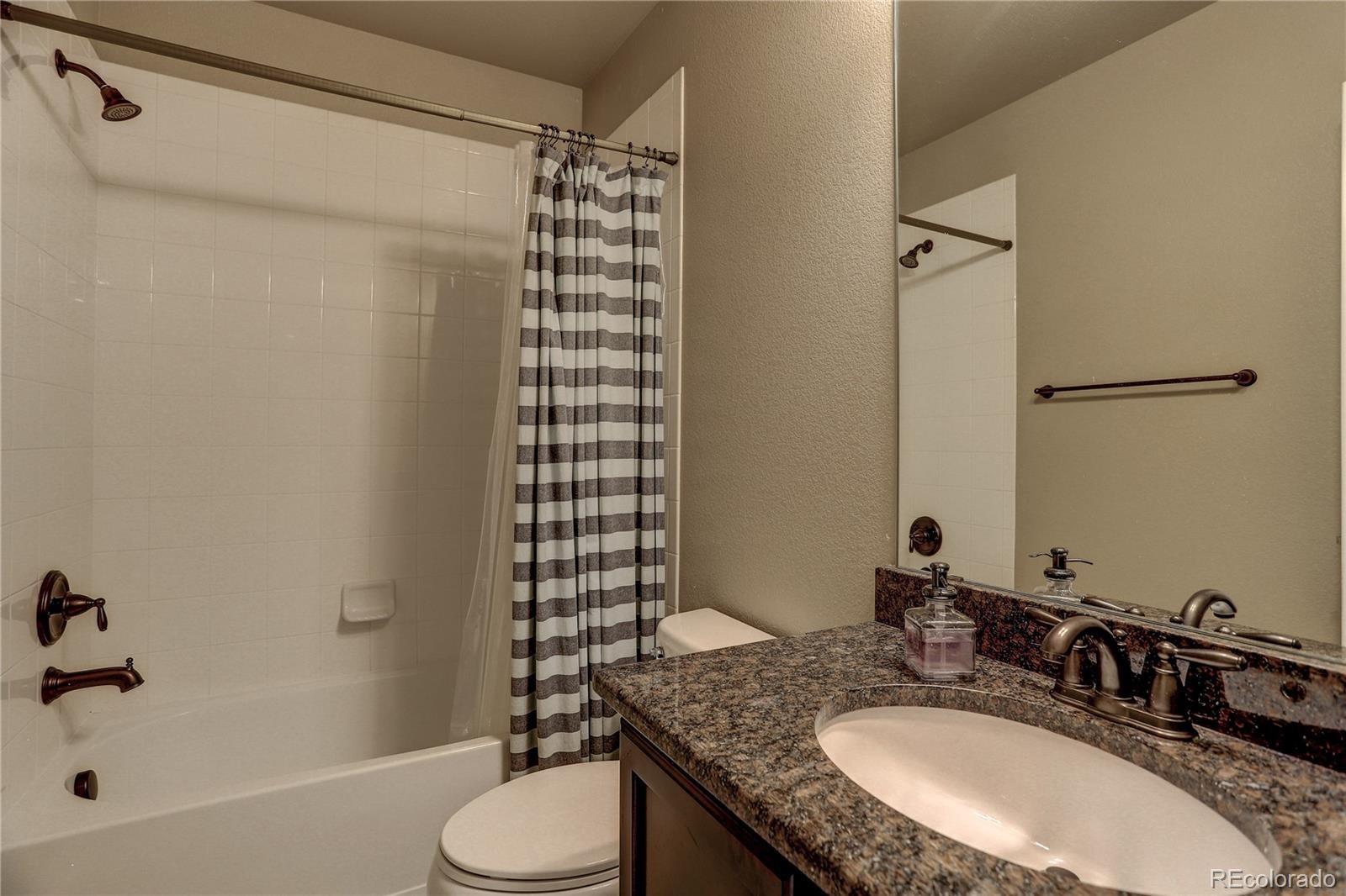 MLS# 6992885 - 35 - 8084 E 31st Avenue, Denver, CO 80238