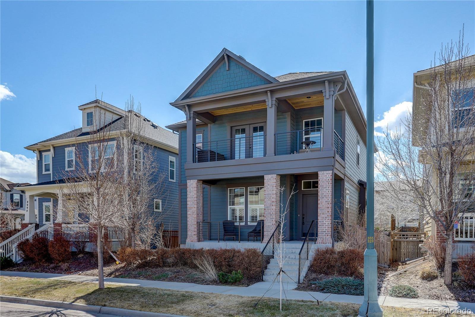 MLS# 6992885 - 39 - 8084 E 31st Avenue, Denver, CO 80238