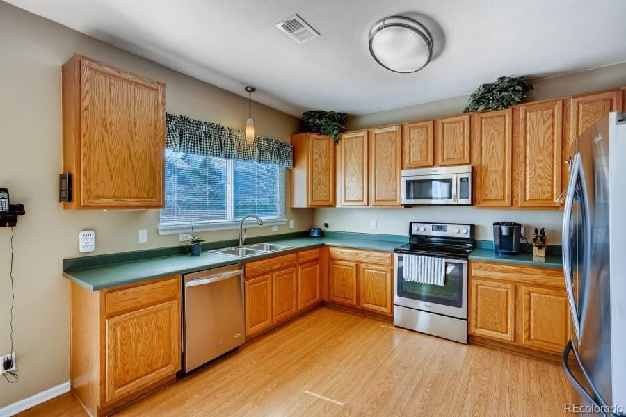 MLS# 6995827 - 4 - 22224 E Belleview Place, Aurora, CO 80015