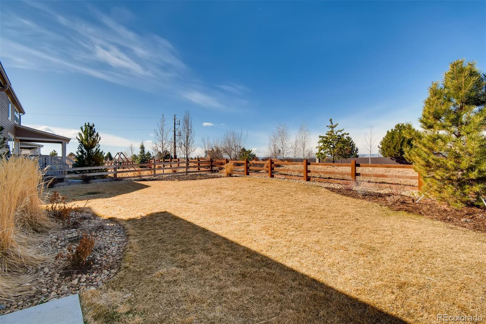 MLS# 6999395 - 2275 Provenance Court, Longmont, CO 80504