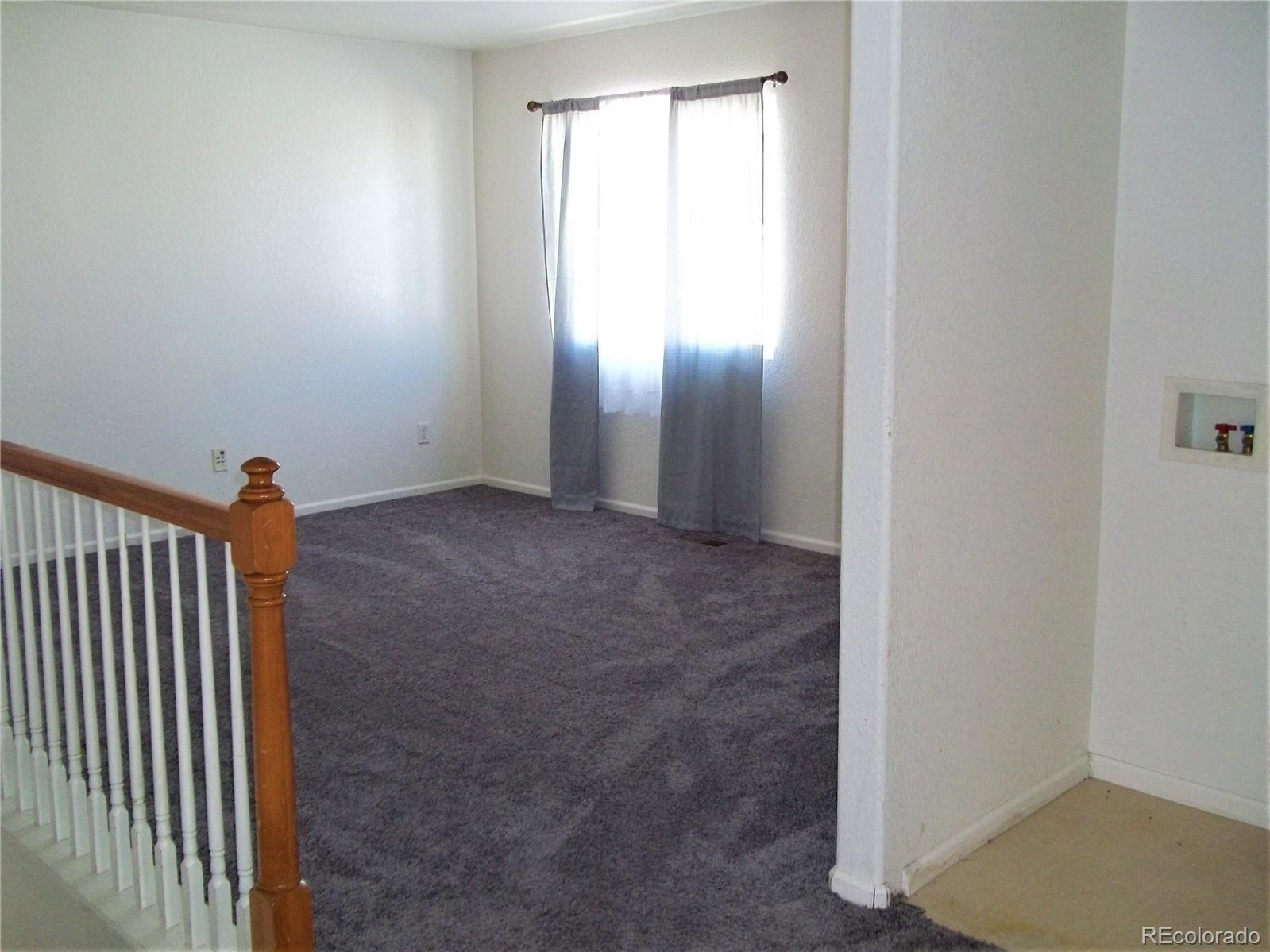 MLS# 7007979 - 1 - 18657  E 40th Place, Denver, CO 80249