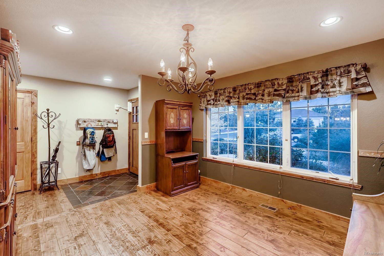 MLS# 7010484 - 11 - 1612 Streamside Drive, Fort Collins, CO 80525