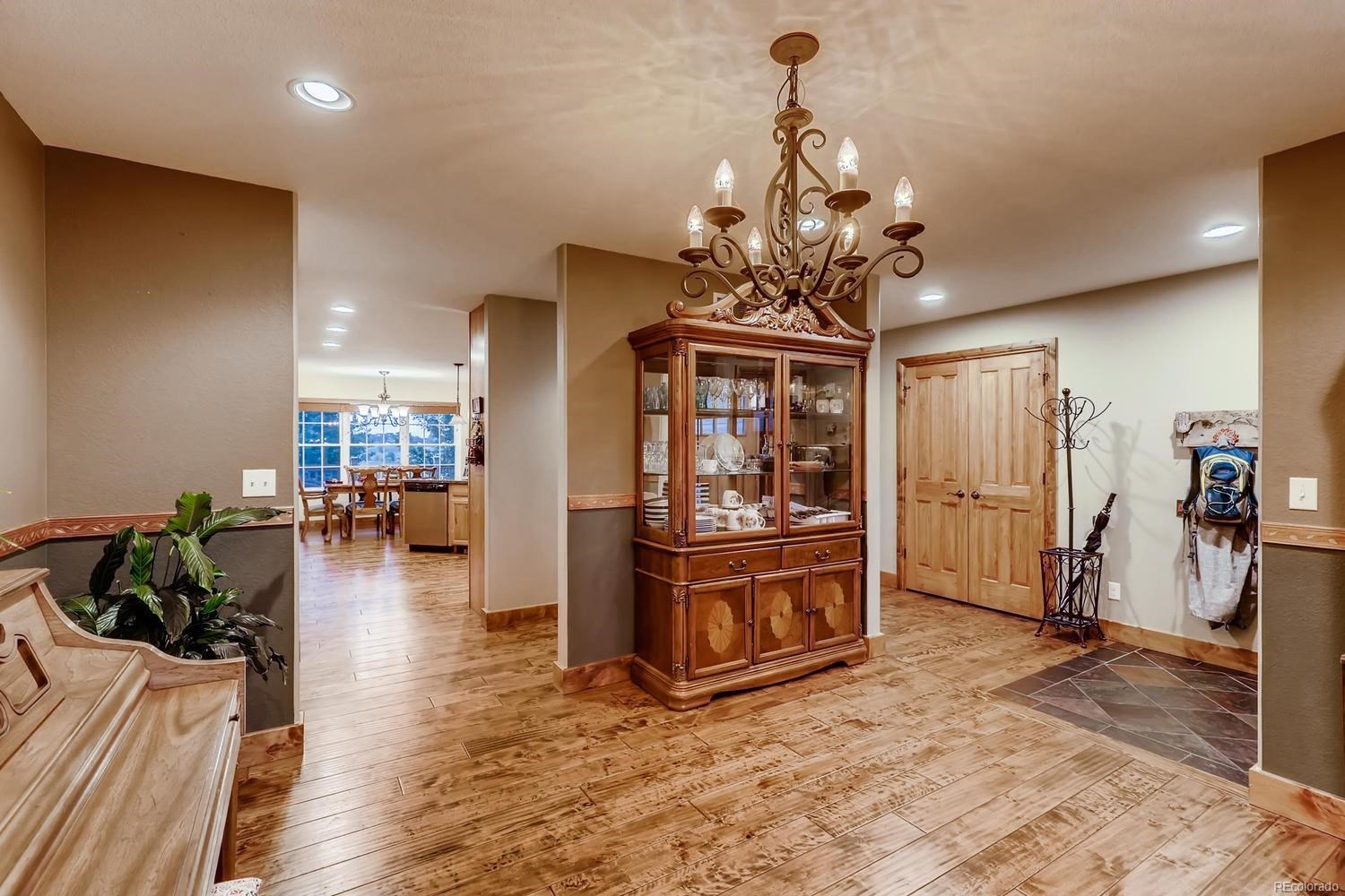 MLS# 7010484 - 12 - 1612 Streamside Drive, Fort Collins, CO 80525