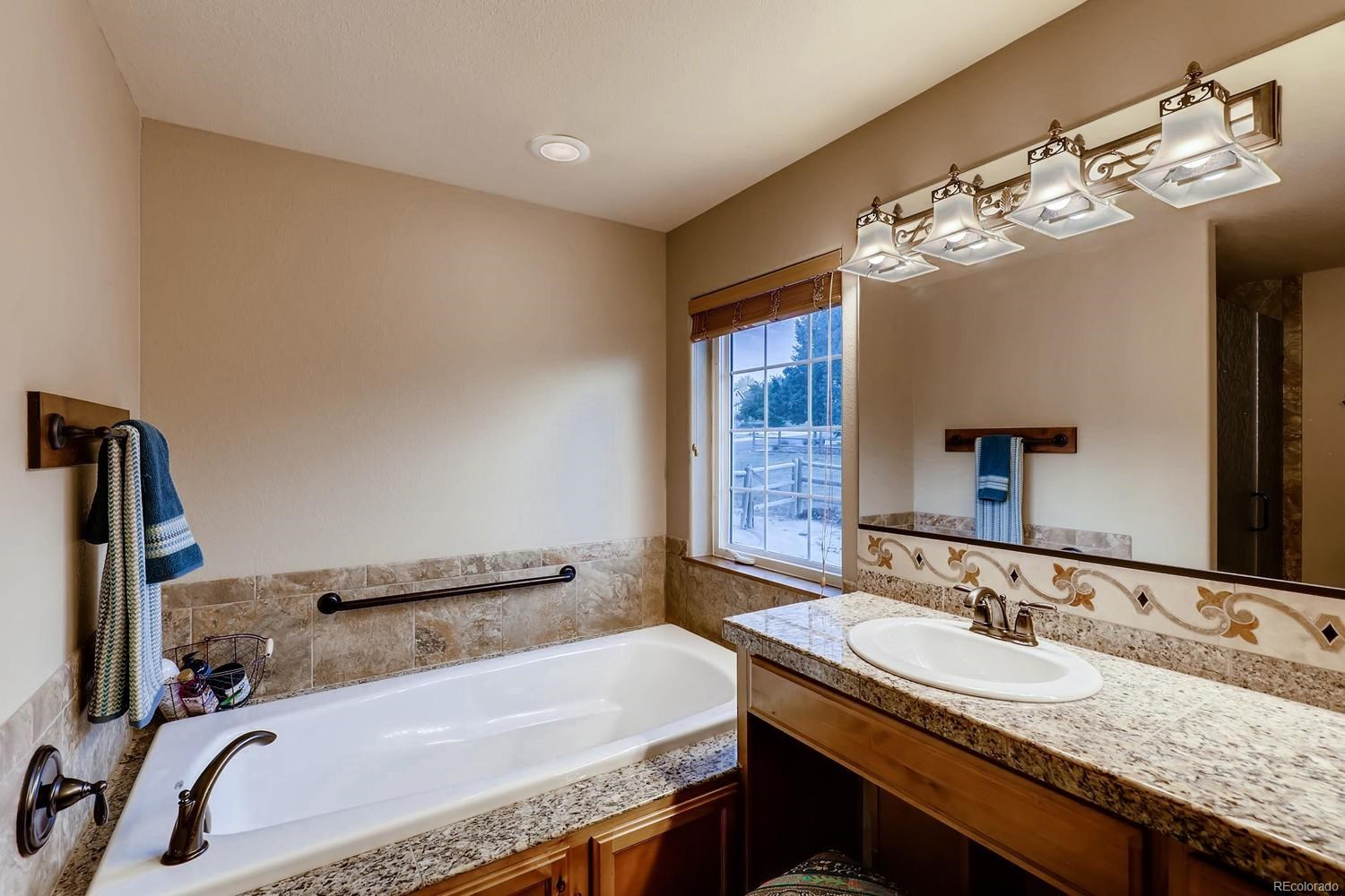 MLS# 7010484 - 16 - 1612 Streamside Drive, Fort Collins, CO 80525