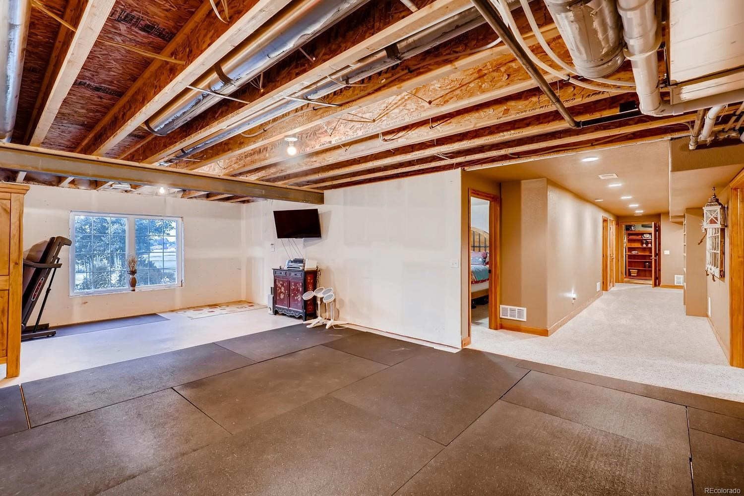 MLS# 7010484 - 17 - 1612 Streamside Drive, Fort Collins, CO 80525