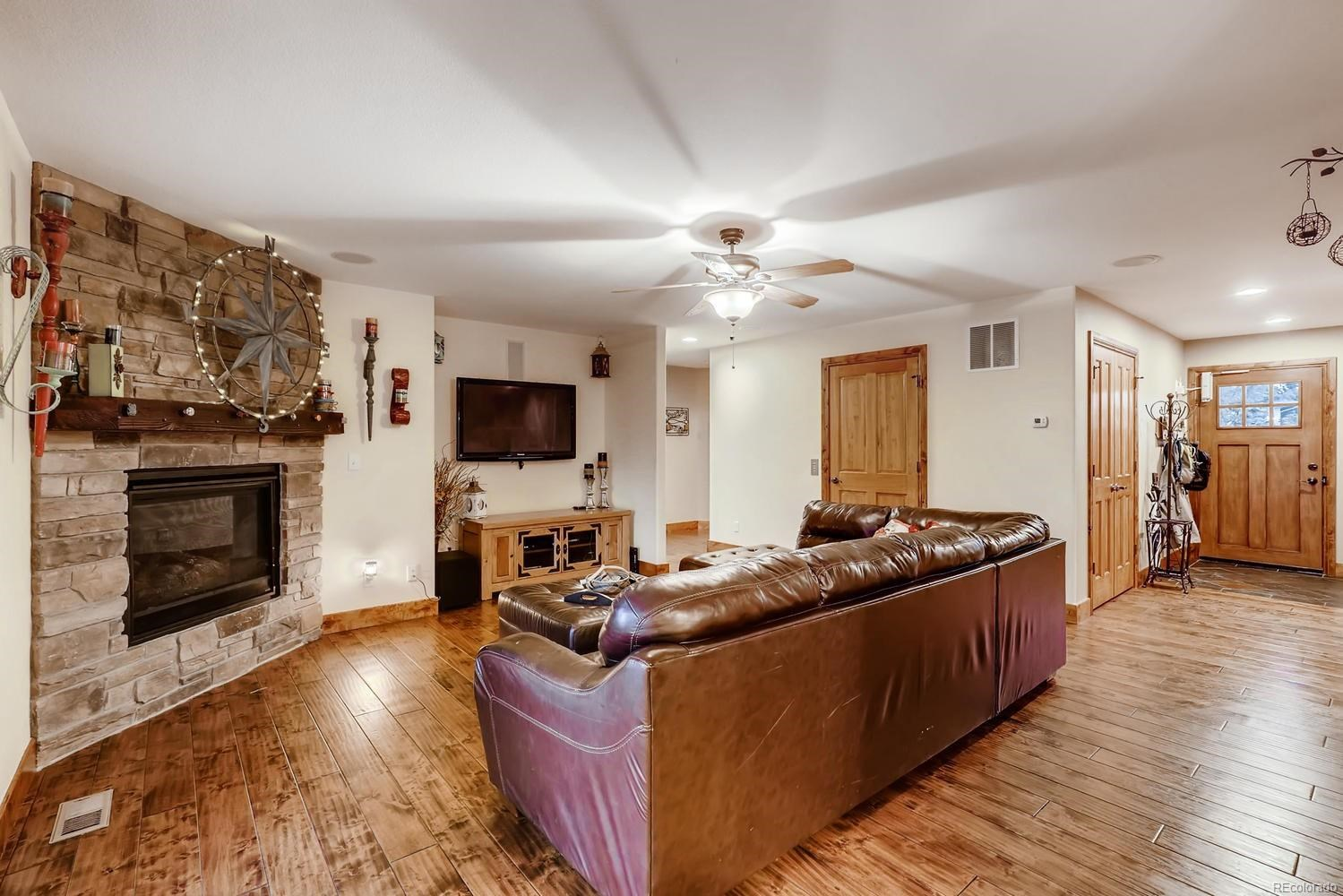 MLS# 7010484 - 3 - 1612 Streamside Drive, Fort Collins, CO 80525