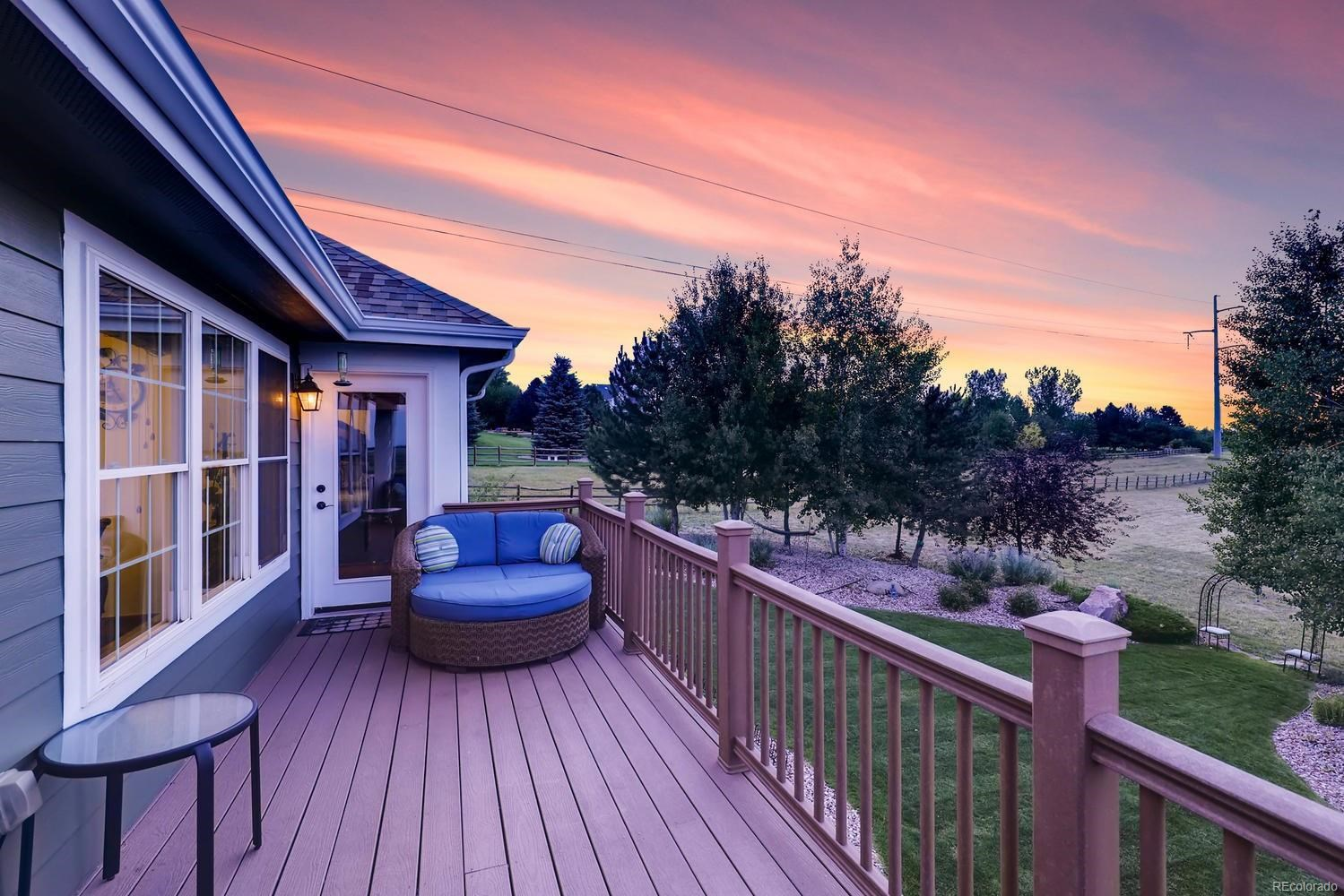 MLS# 7010484 - 21 - 1612 Streamside Drive, Fort Collins, CO 80525