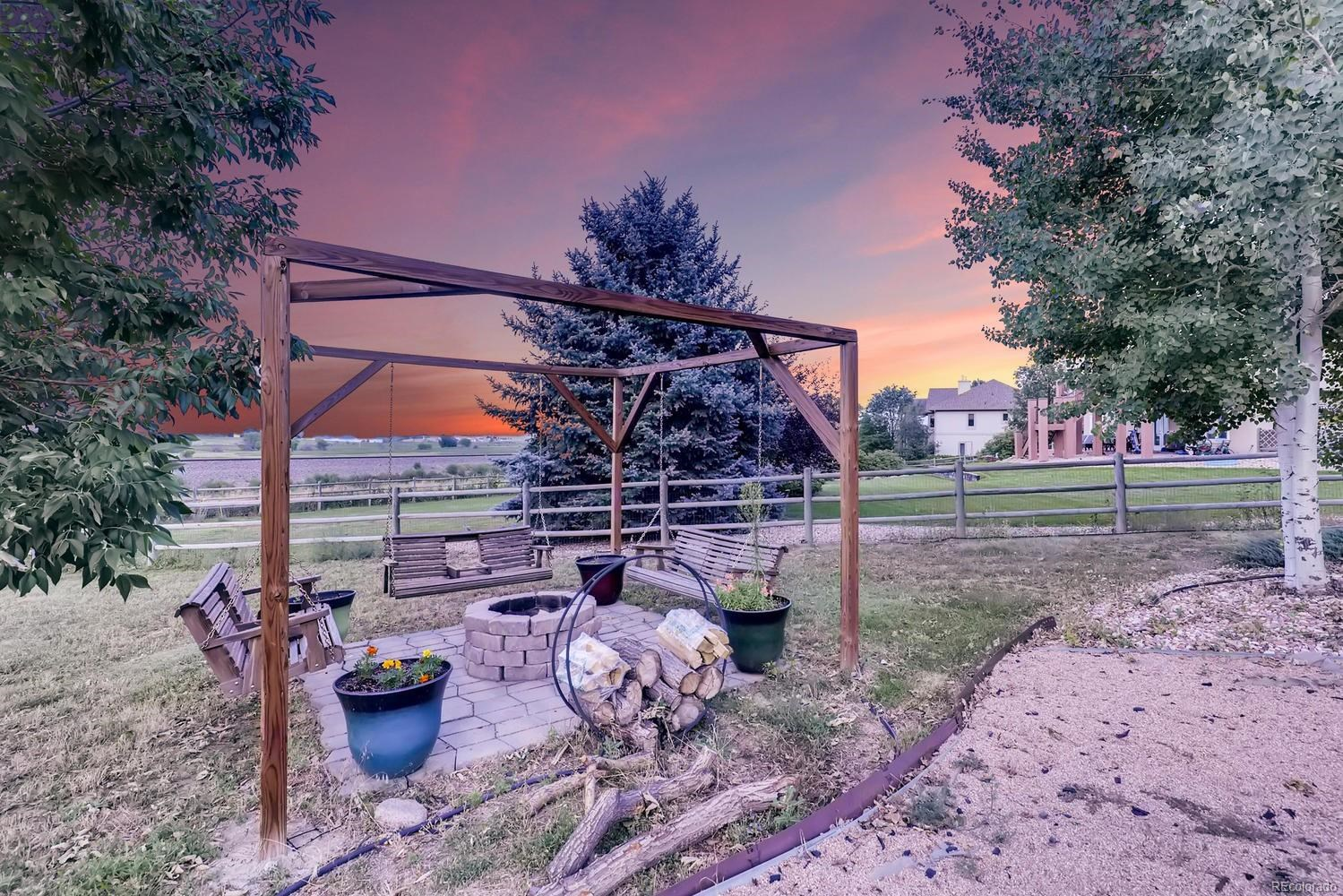 MLS# 7010484 - 22 - 1612 Streamside Drive, Fort Collins, CO 80525