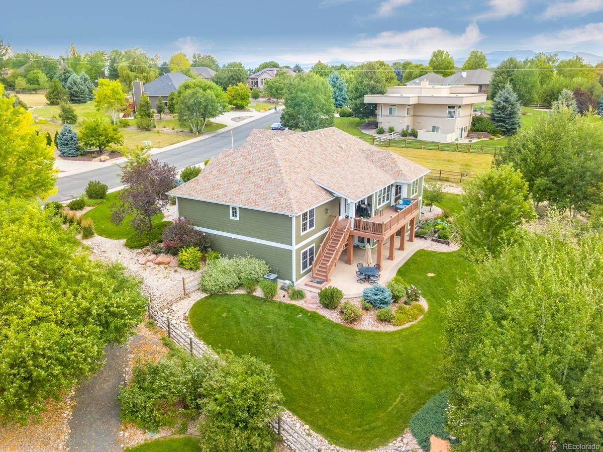 MLS# 7010484 - 23 - 1612 Streamside Drive, Fort Collins, CO 80525