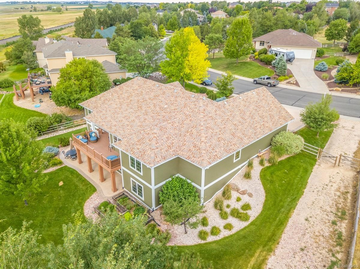 MLS# 7010484 - 24 - 1612 Streamside Drive, Fort Collins, CO 80525