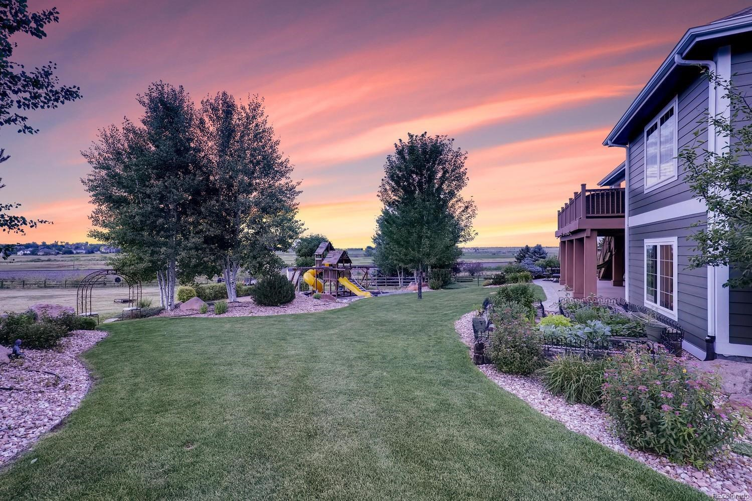 MLS# 7010484 - 25 - 1612 Streamside Drive, Fort Collins, CO 80525
