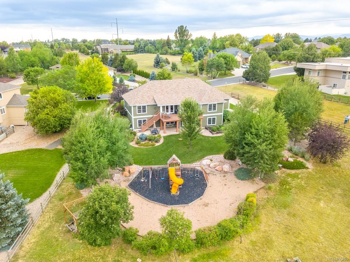 MLS# 7010484 - 26 - 1612 Streamside Drive, Fort Collins, CO 80525