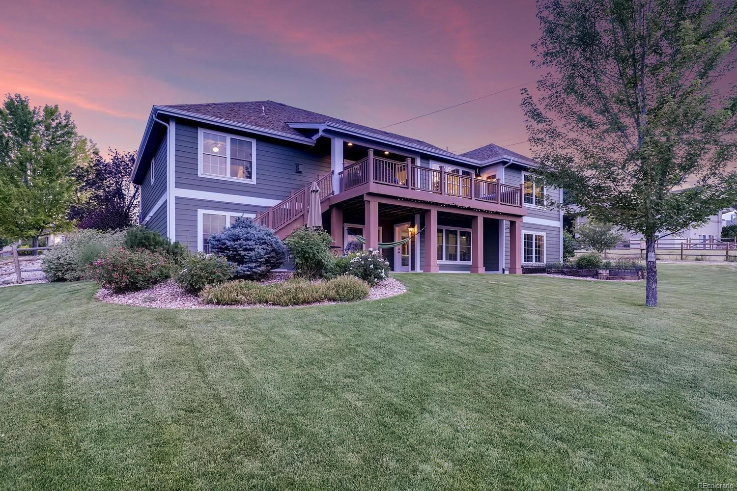 MLS# 7010484 - 27 - 1612 Streamside Drive, Fort Collins, CO 80525