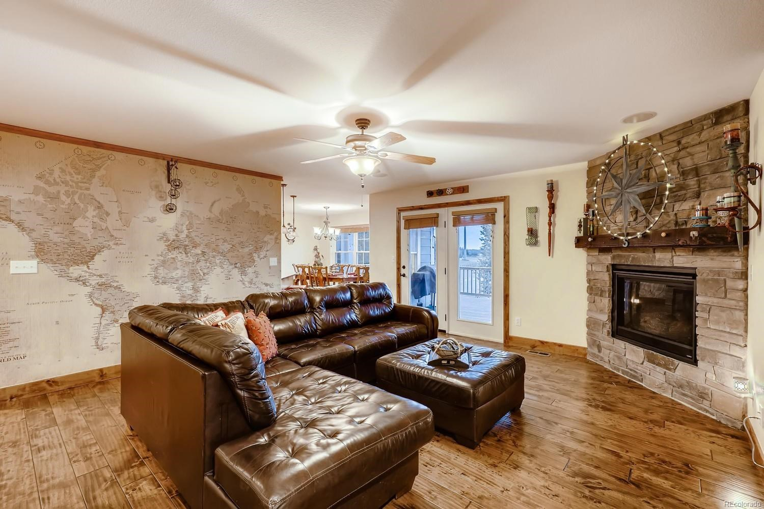 MLS# 7010484 - 4 - 1612 Streamside Drive, Fort Collins, CO 80525