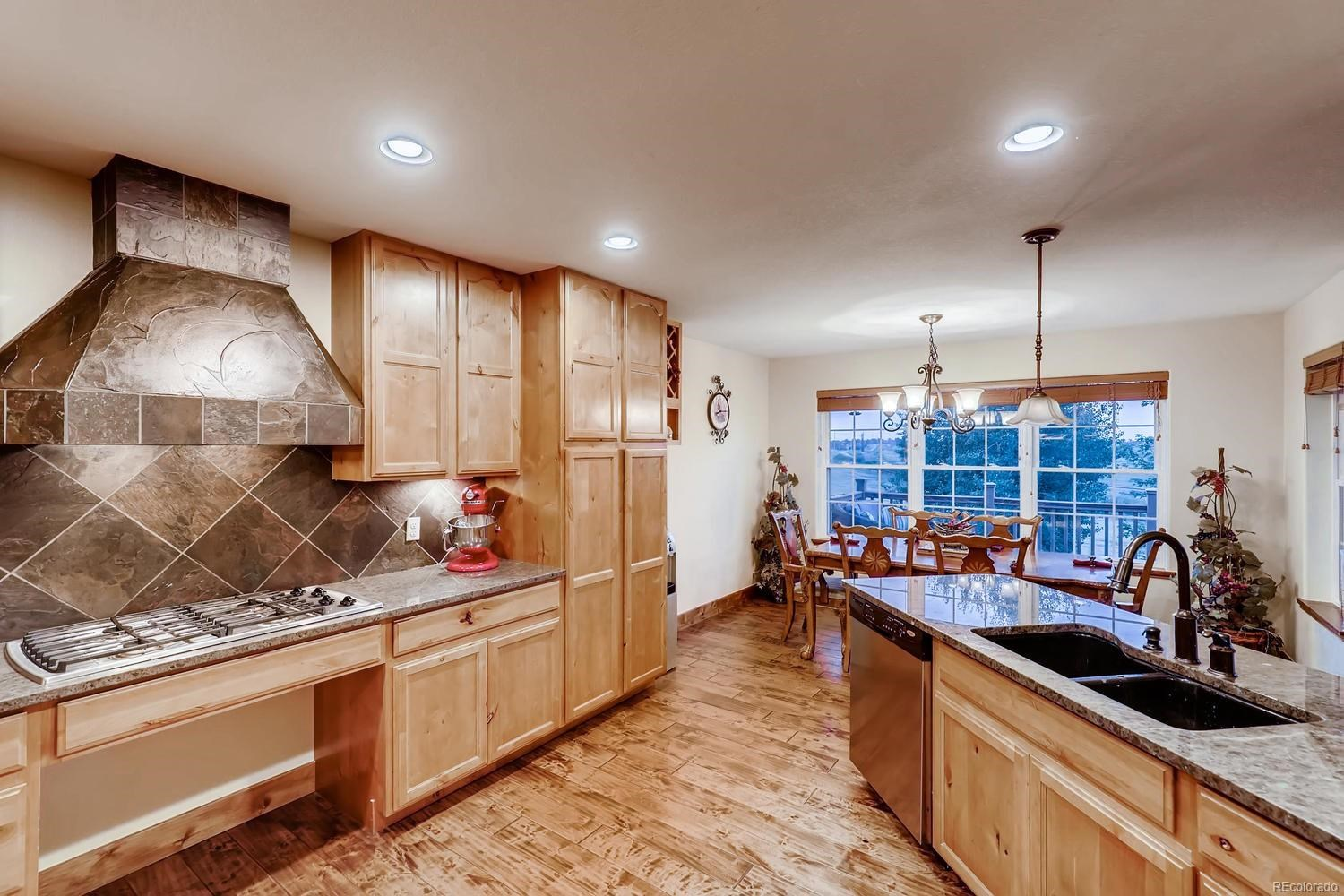 MLS# 7010484 - 5 - 1612 Streamside Drive, Fort Collins, CO 80525