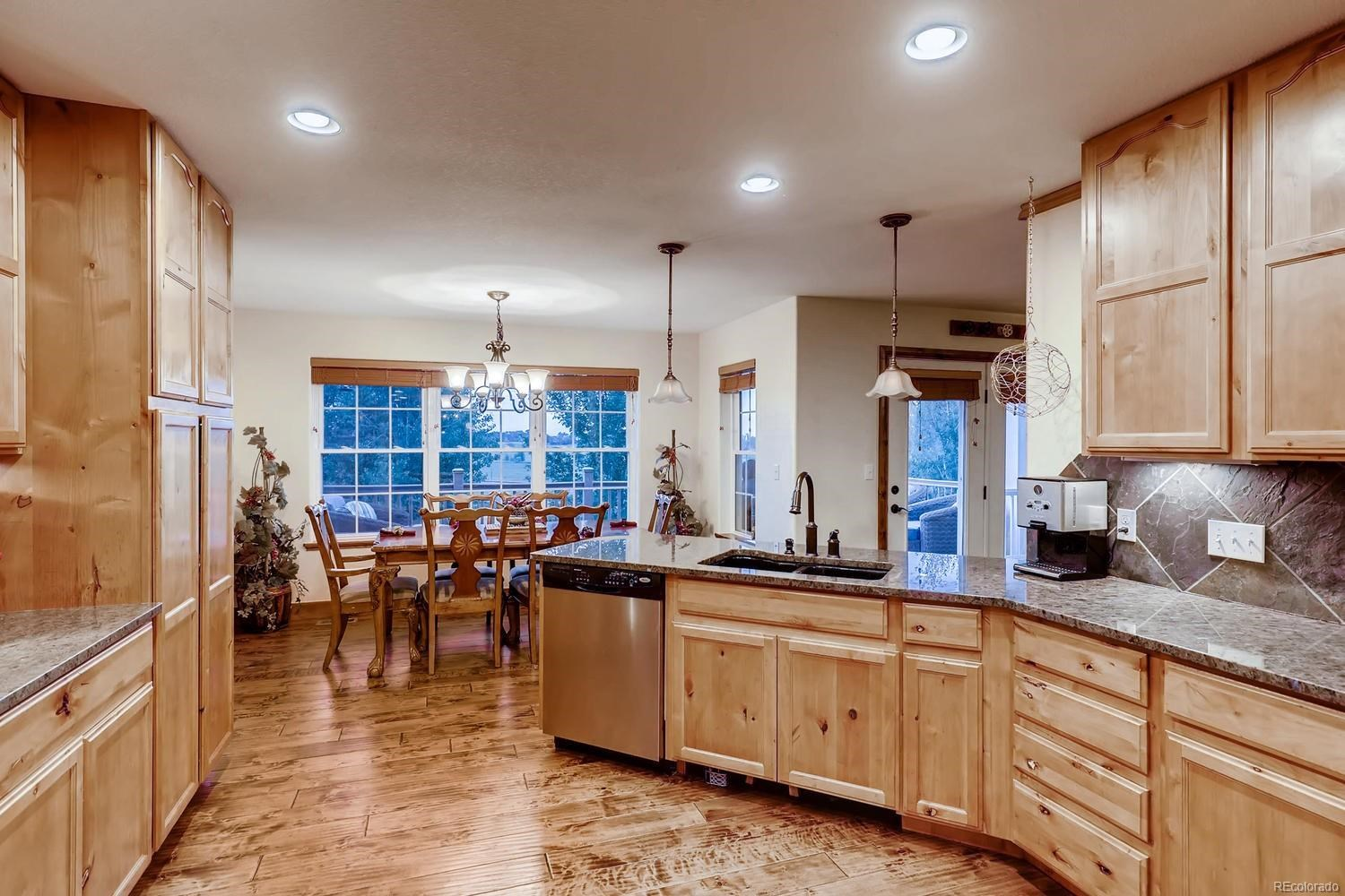 MLS# 7010484 - 6 - 1612 Streamside Drive, Fort Collins, CO 80525