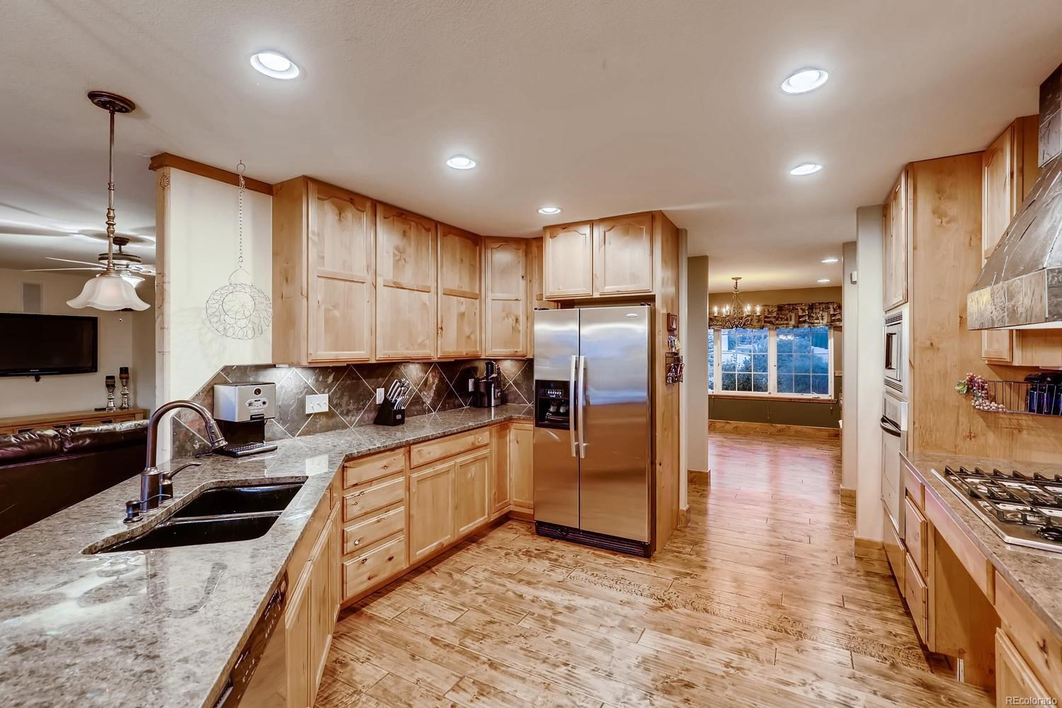 MLS# 7010484 - 7 - 1612 Streamside Drive, Fort Collins, CO 80525