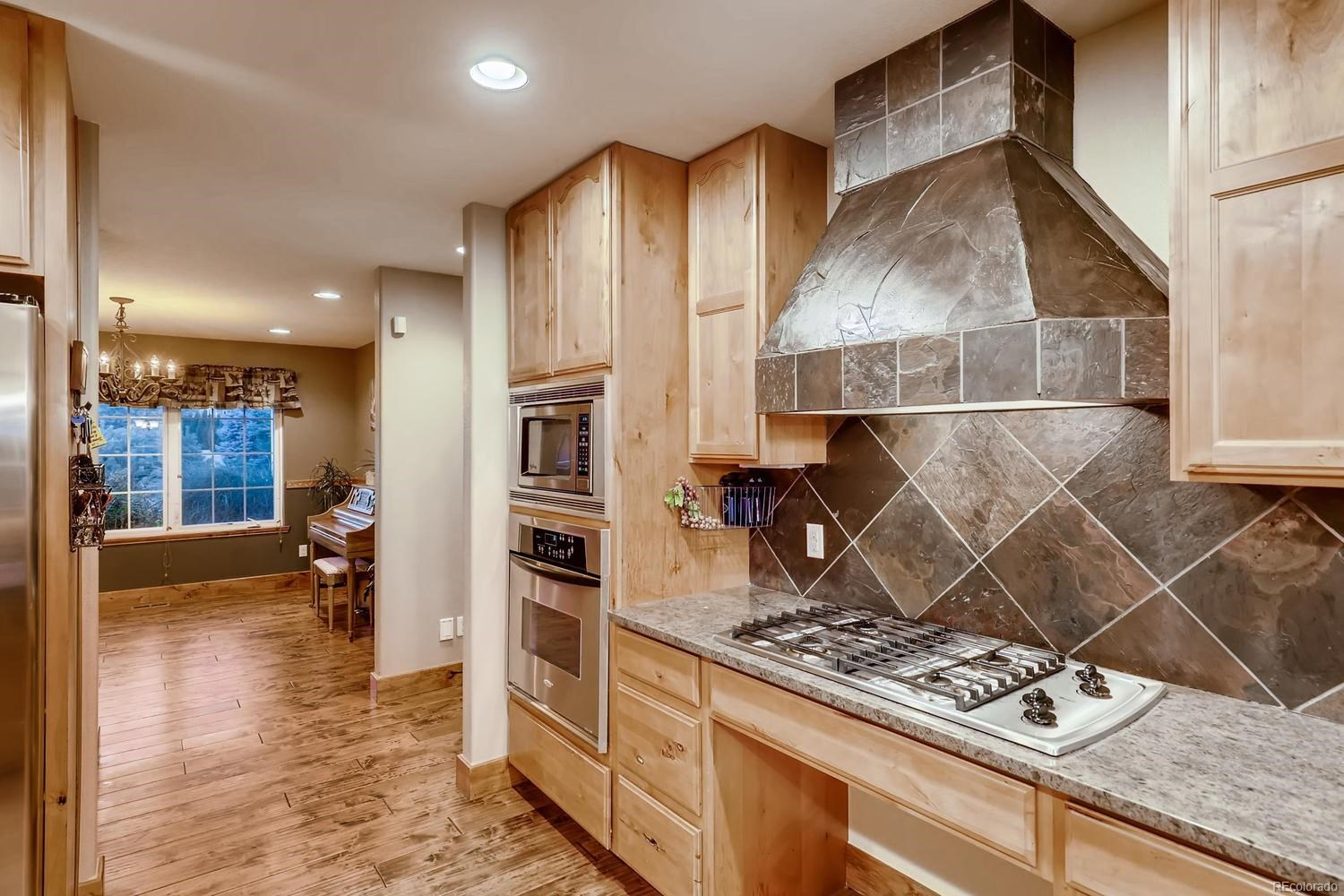 MLS# 7010484 - 8 - 1612 Streamside Drive, Fort Collins, CO 80525