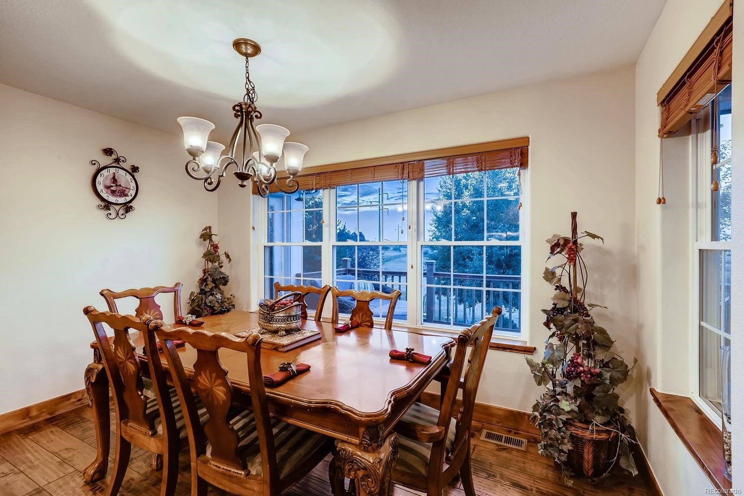 MLS# 7010484 - 9 - 1612 Streamside Drive, Fort Collins, CO 80525