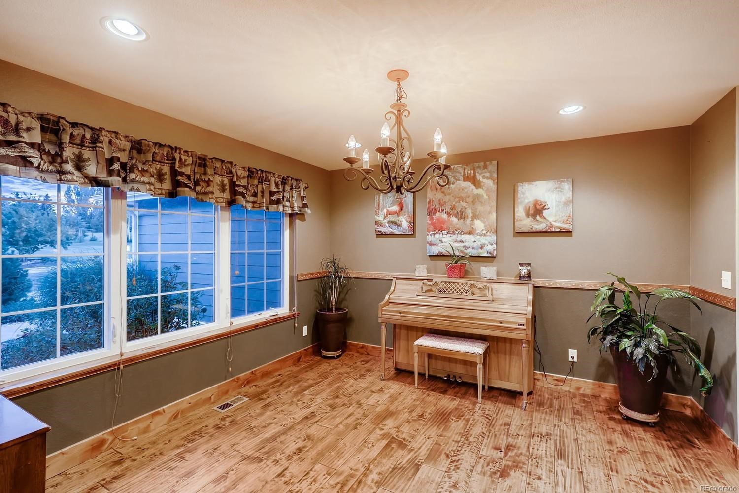 MLS# 7010484 - 10 - 1612 Streamside Drive, Fort Collins, CO 80525