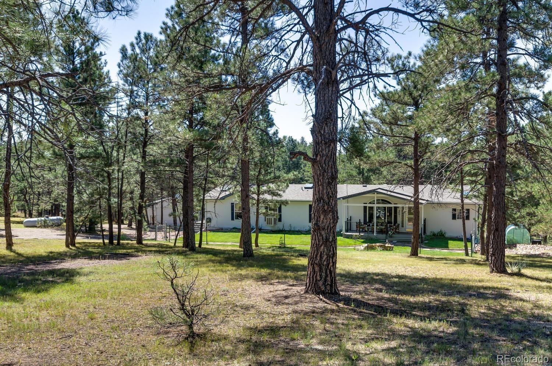 MLS# 7012274 - 2 - 23432 Emerald Trail, Deer Trail, CO 80105